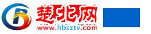 楚北網視頻、隨(sui)州(zhou)網台