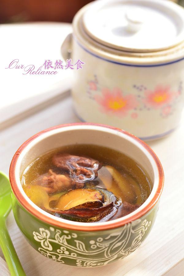 糙米清炖鸭心-美食菜谱-楚北网_随州电视台鲍鱼可以和薏米一起煮粥吗图片
