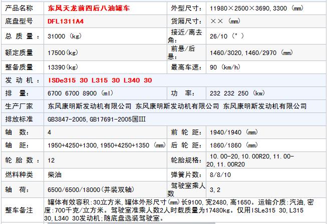 天龙国5起动电路图