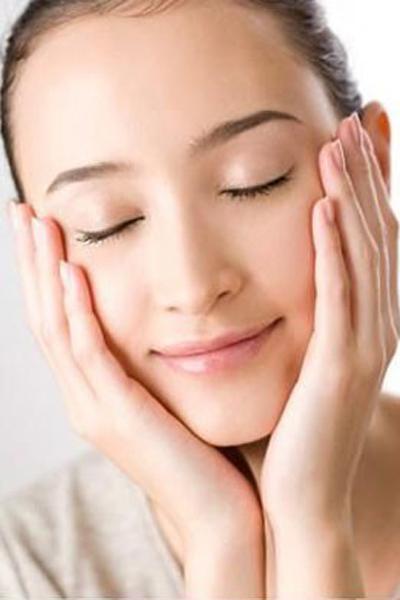 婚前护肤的正确步骤 让你美丽变身
