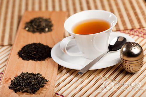 吃茶叶好不好?适量吃有助吸收茶叶营养