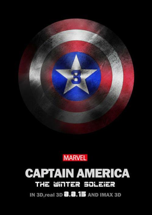 美国队长1电影完整版